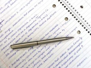 paraphrasing essays