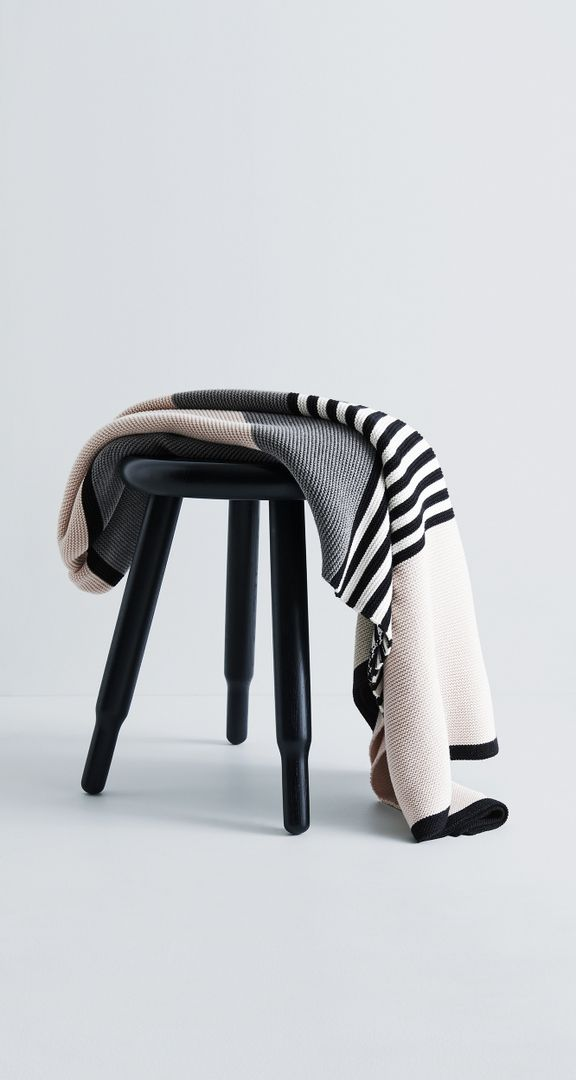 Elevate the everyday. Explore the collection at http://www.countryroad.com.au/shop/home