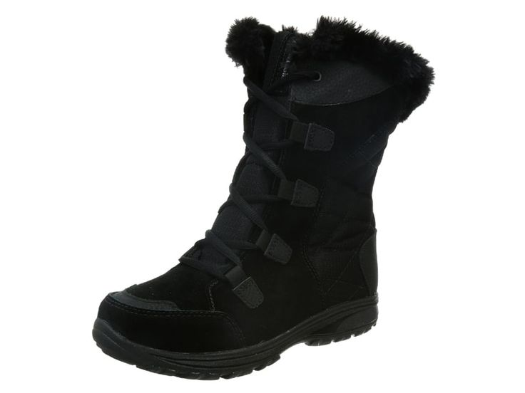 Best Snow Boots For Women - Best Women's Winter Boots - Review Products HQ