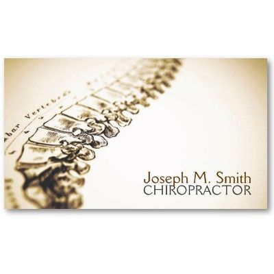 12 best chiropractic business card and logo ideas images on chiropractor chiropractic health business card colourmoves