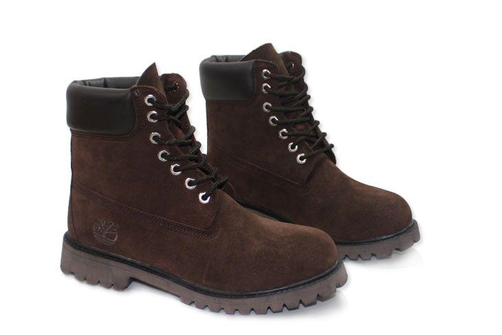 Winte TIMBERLAND | Winter Boots 012 [A640390] - €124.00 : timberland mukluk,timberland ...
