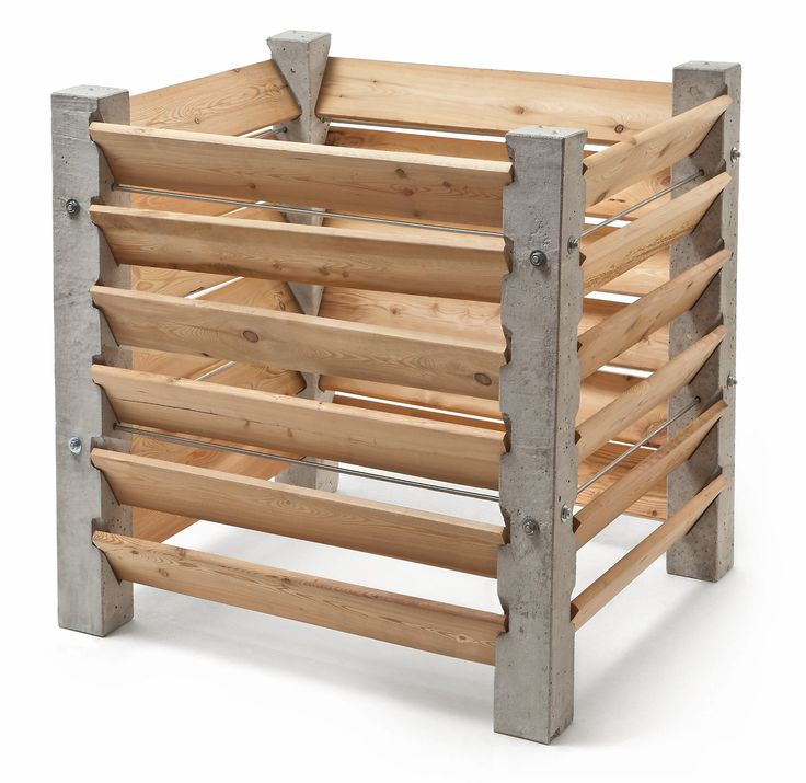 die besten 25 selber bauen komposter ideen auf pinterest. Black Bedroom Furniture Sets. Home Design Ideas