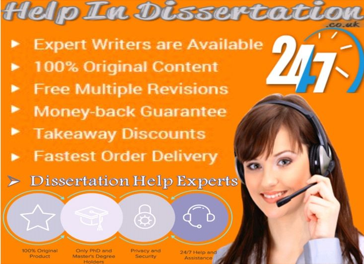 #Help_in_Dissertation is an education #supported_company that providing #Dissertation_Help Experts and Dissertation #assistance to the students in a #variety_of_subjects.  Visit here  https://goo.gl/TSZagH  For Android Application users https://play.google.com/store/apps/details?id=gkg.pro.hid.clients