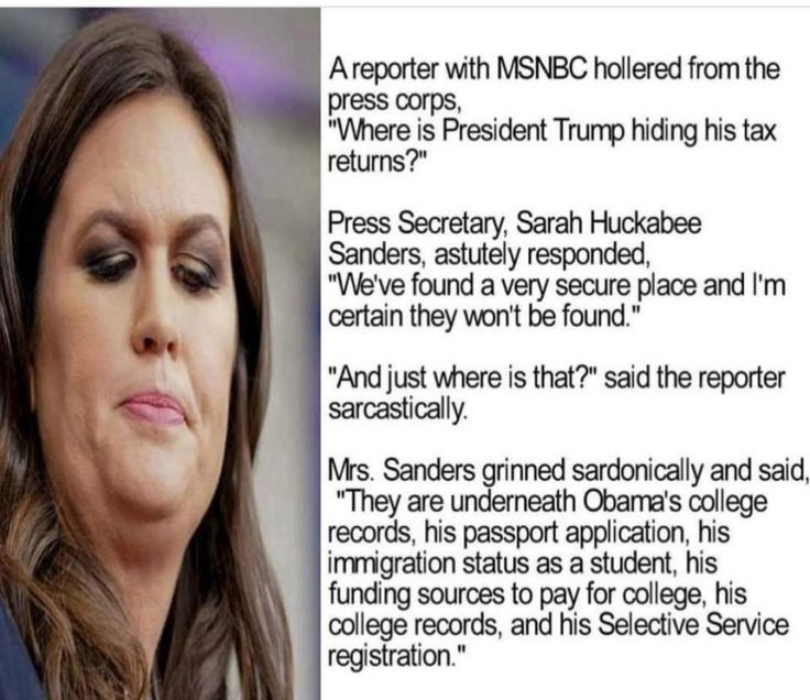 """HILARIOUS ANSWER! """"There hidden underneath Obama's college records, his passport, his immigration status as a student, his funding sources to pay for college, his college records and his selective service registration."""""""
