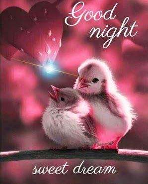 Good Night Images For Whatsapp Free Download Hd Wallpaper Pictures Photos Of Good Night Mix Photos Of Good Night Lovely Good Night Good Night Sweet Dreams