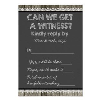 Free Printable Redneck Wedding Inviations Pscarrillo Com