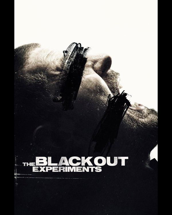 #freemovies  #streaming  #movie #Documentary #Horror  #TheBlackoutExperiments  Watch The Blackout Experiments Free on 123Movies This documentary follows a group of people who discover the ultra-scary psycho-sexual horror experience Blackout and develop an obsession that hijacks their lives and blurs the line between reality and paranoid fantasy.#nonton #actionmovies #netflix