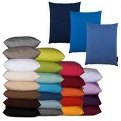 Oltre 25 fantastiche idee su federe cuscino su pinterest for Federe cuscini arredo