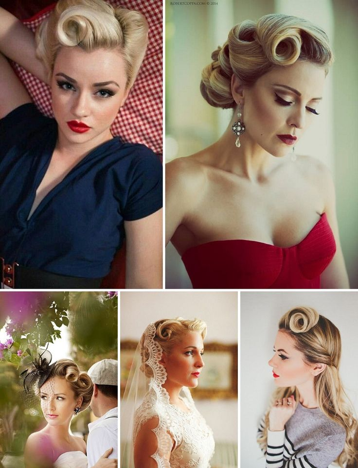 perfectday svadba slovensko inspiracia svadobne ucesy retro 1940s_0140