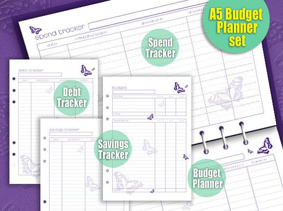 921 best Budgeting and Saving images on Pinterest Finance, Frugal - camp budget spreadsheet