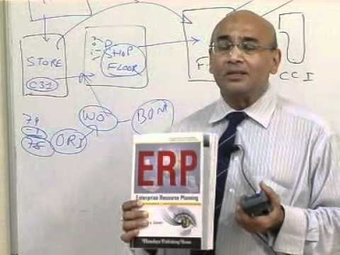 ERP implementation -tips (3 of 4)