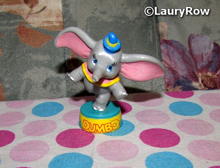 https://www.facebook.com/pages/Disneycollecbell (By Me ©LauryRow
