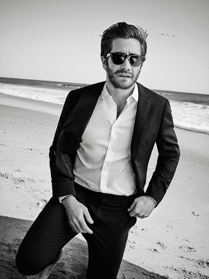 15 Male Celebrities Fashion Trends for Summer 2017  - Some men were actually born lucky. These men have everything that the world has to offer; they have got the looks, the money, the luxury of everythin... -   - Get More at: http://www.pouted.com/15-male-celebrities-fashion-trends-for-summer-2017/