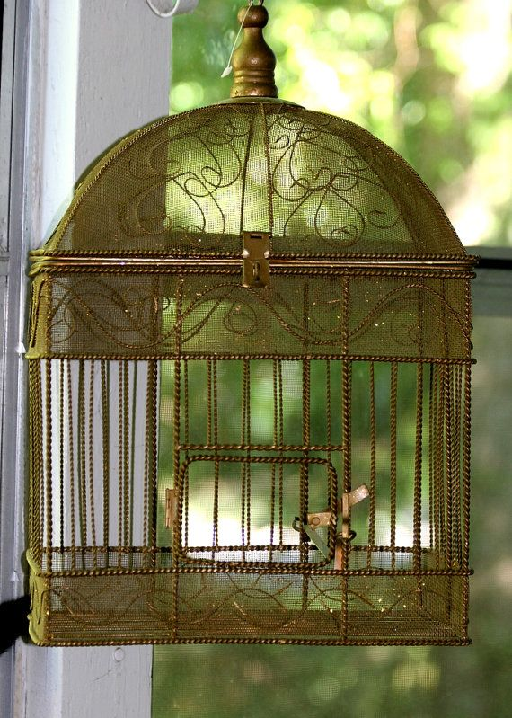 how to make a lamp out of whirley bird