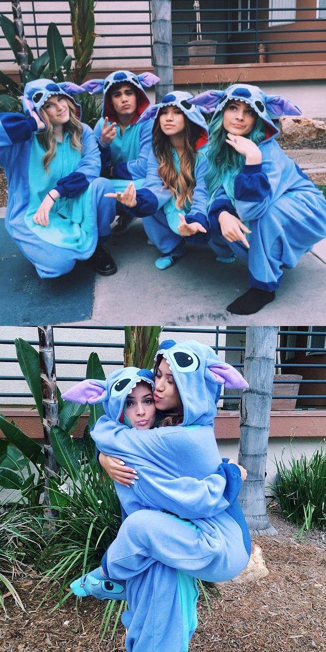 cute pajamas, stitch, stitch pajamas, animal pajamas, cosplay clothes, flannel pajamas, one piece pajamas,animal clothes