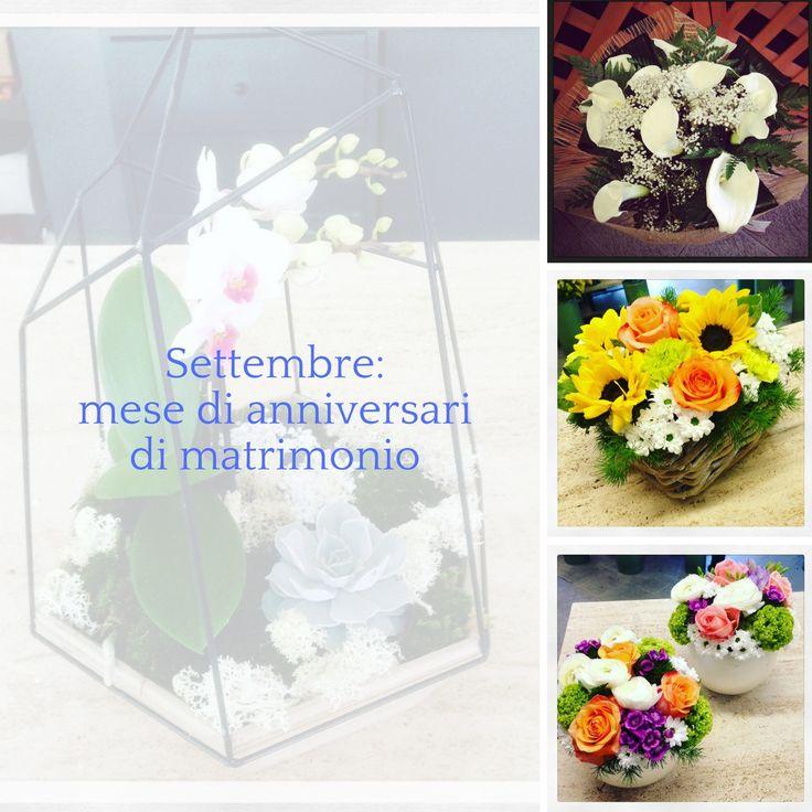 Settembre:+mese+di+anniversari+di+matrimonio