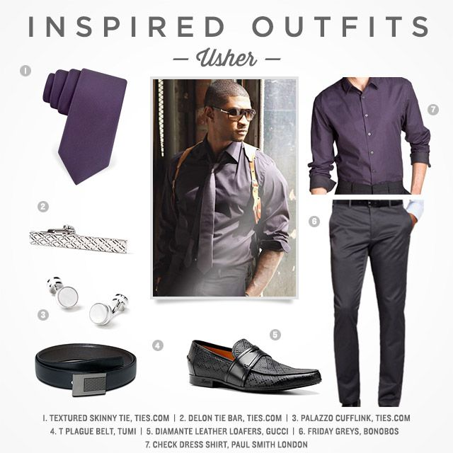 http://www.ties.com/blog/wp-content/uploads/2013/06/inspired_outfits_usher.jpg