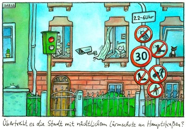"""... """"Man darf nicht"""" üben :)"""