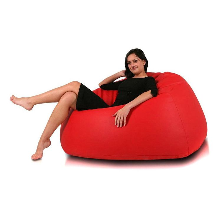 25 best ideas about Large Bean Bag Chairs on PinterestLarge