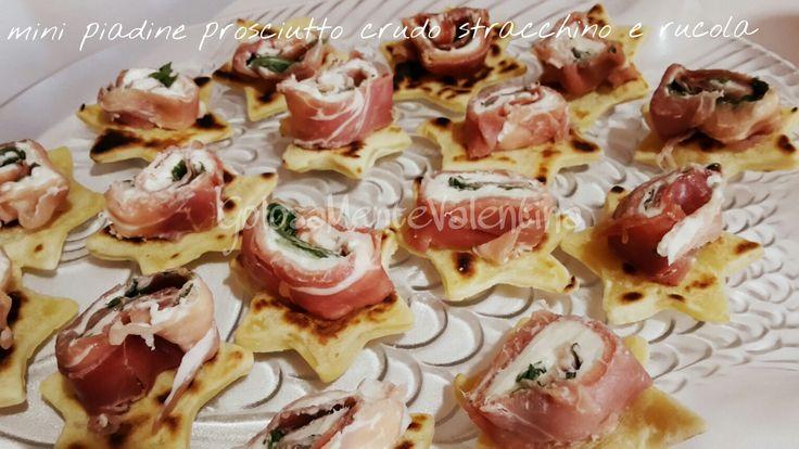 http://blog.giallozafferano.it/golosamentevalentina/mini-piadine/