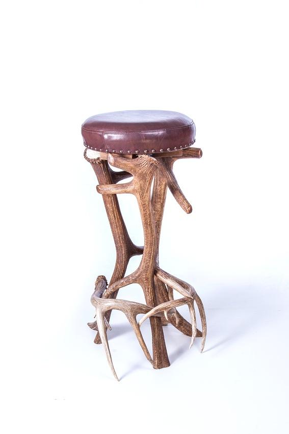 19 Best Antler Furniture Images On Pinterest Deer