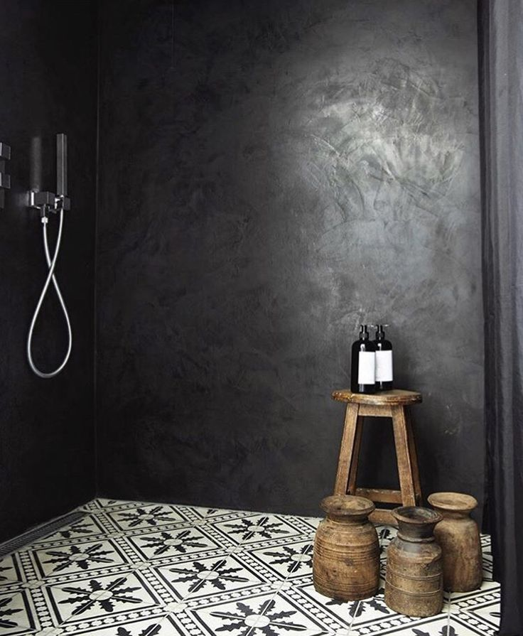 Bild marrakech design