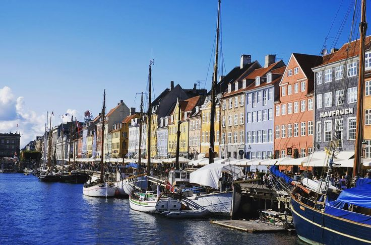 . . . . . #fuji #fujixt2 #copenhagen #denmark #danish #europe #scandinavia #travel #travelphotography
