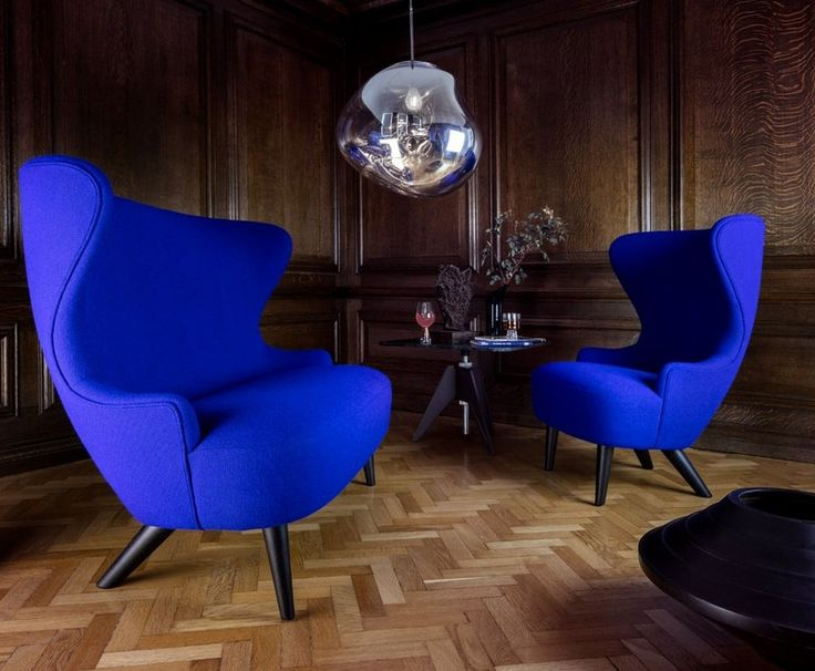 Discover-the-Best-Interior-Design-Brands-at-Maison-et-Objet-2018-5 Discover-the-Best-Interior-Design-Brands-at-Maison-et-Objet-2018-5