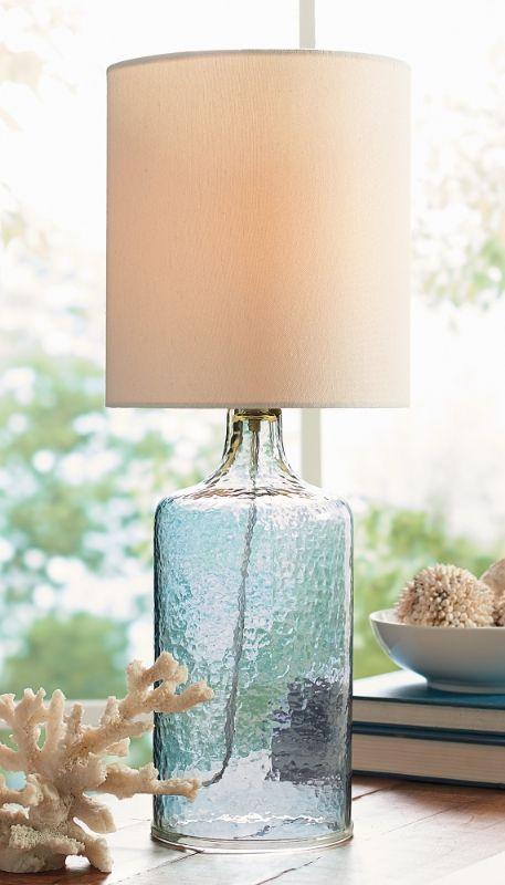 769 Best Chandeliers Lamps Pendants Scones Images