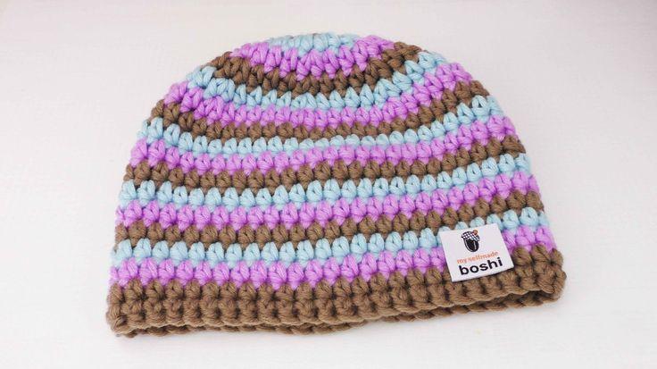 14 besten Häkeln - Tolle Wolle Bilder auf Pinterest   Wolle ...