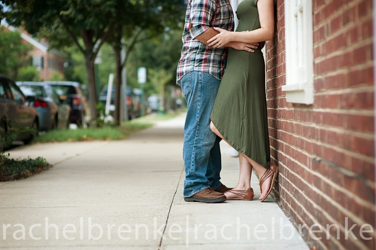 Couples #photography