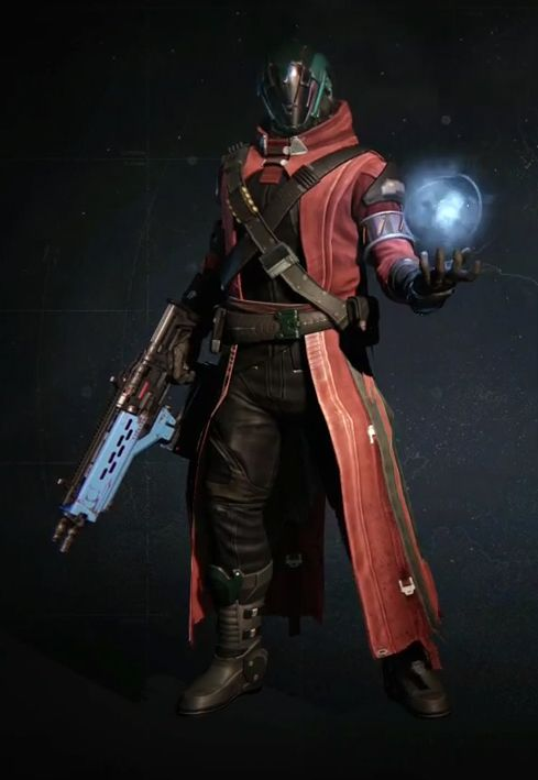 Best 25 Destiny warlock ideas on Pinterest Warlock 2
