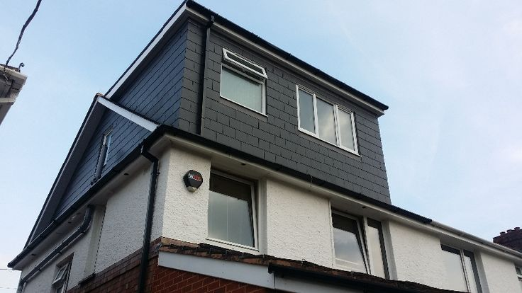Hip to gable or raised gable is the perfect way to convert a hip-end 1920s -1930s semi-detached house. This type of loft conversion is typically carried out on roofs that has three sloping side. See some examples of the type …