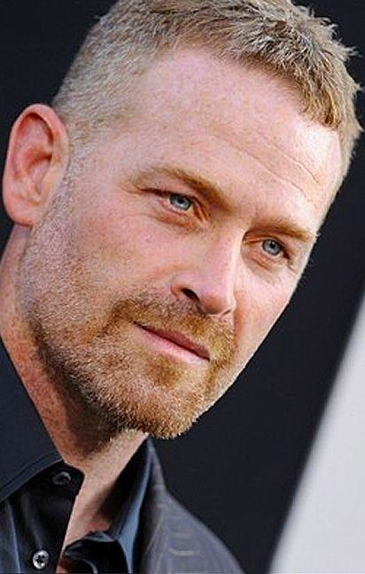441 best images about Handsome Actors on Pinterest | Brad ...