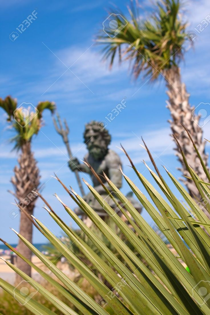 Image result for statue behind grass depth of field