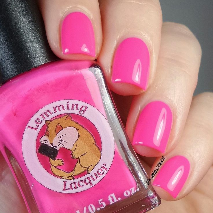 Bubble Gum Nail Art: 144 Best Nail Art And Swatches Images On Pinterest