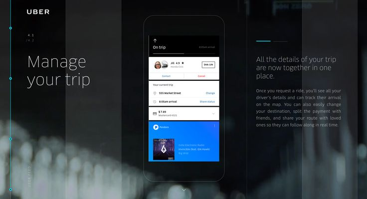 uber online booking nagpur