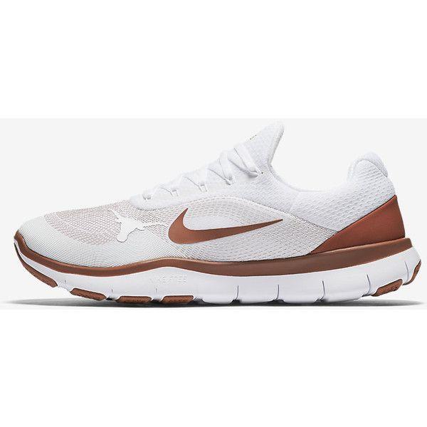 Nike Metcon 3 Men's Training Shoe. Nike.com