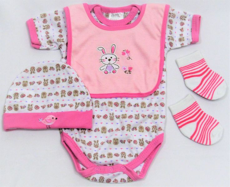 21 Best Forever Sweet Fashions For Babies Little Tots Images On