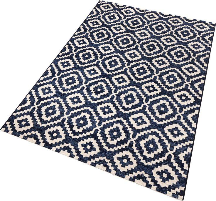 Wir zeigen Euch die schönsten Teppiche für wenig Geld ✽ Günstige Teppiche für's Schlafzimmer! Gemustert oder Uni ✽ Schöne, preiswerte Teppiche