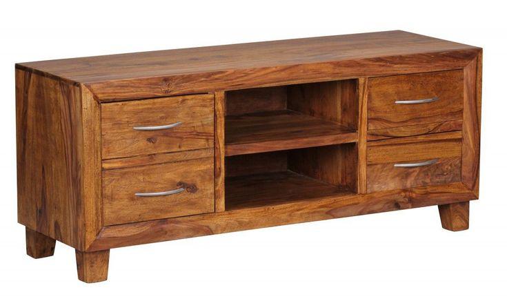 die besten 25 hifi regal ideen auf pinterest regal f r hifi hifi regal design und. Black Bedroom Furniture Sets. Home Design Ideas