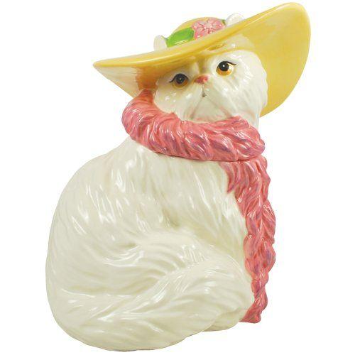 60 Best Cookie Jars Images On Pinterest Figurines 50
