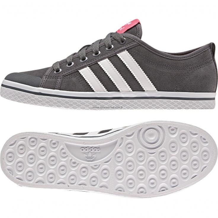 #indirim #adidas #yeni #spor #ayakkabi #sporayakkabi #indirim #moda #trend #spormarket