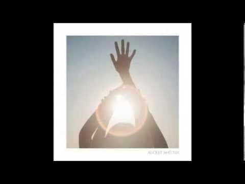 Alcest - Shelter  (2014) [FULL ALBUM]