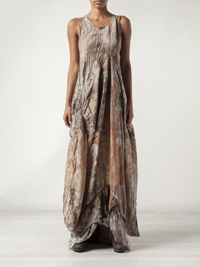 INDIA FLINT - wayfarer dress 7