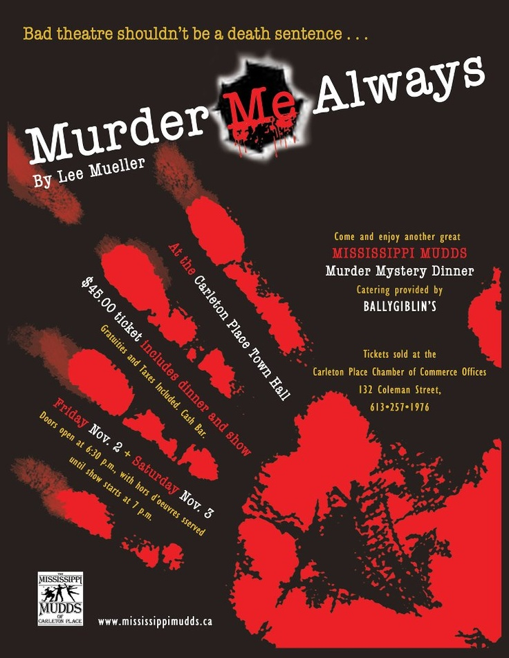 """compare the murder mysteries of a Check out our top free essays on murder mystery story contrast two poems that deal with the issue of love"""" this essay will compare and contrast."""