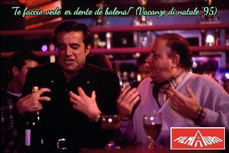VACANZE DI NATALE 95 https://www.facebook.com/FILMAURO.Srl