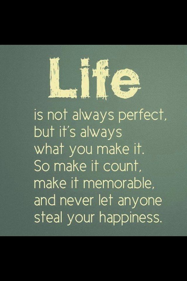 Life.... | Quotes | Pinterest