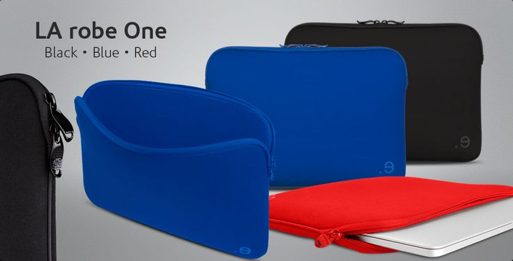 be.ez - be.ez   bags for mobile life