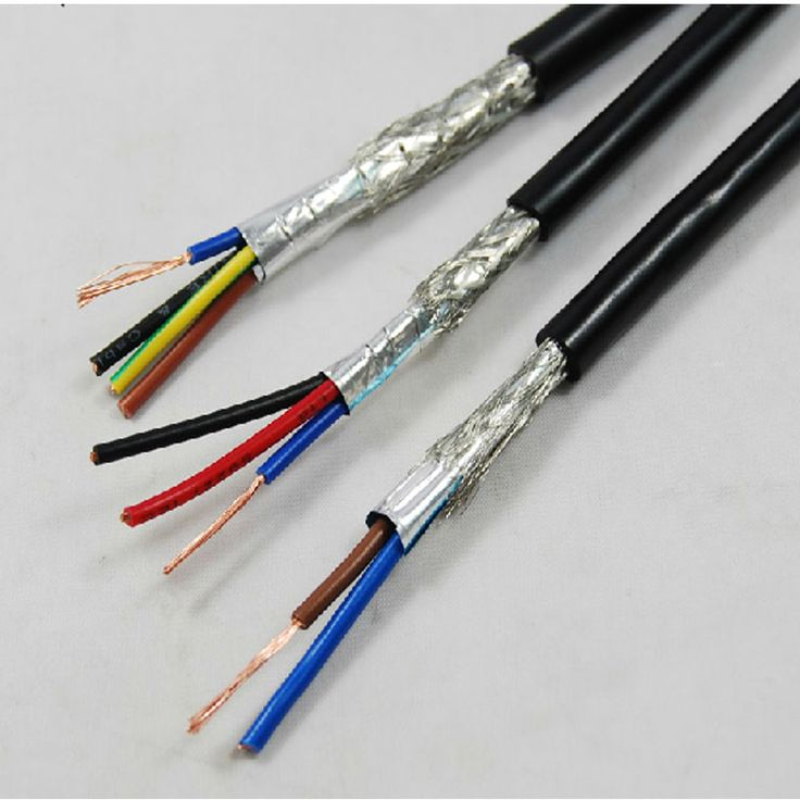 Best 25+ Shielded cable ideas on Pinterest | Security systems for ...